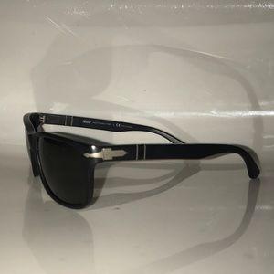 Persol  Polarized Italian sunglasses.